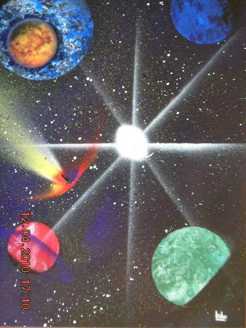 Mes premières peintures (nouvelle du 17/04) Dscn2310