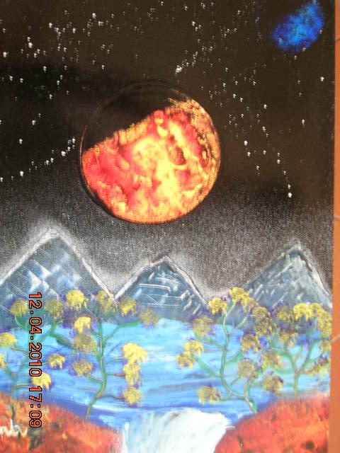 Mes premières peintures (nouvelle du 17/04) Dscn2311