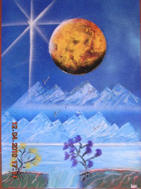 Mes premières peintures (nouvelle du 17/04) Dscn2312