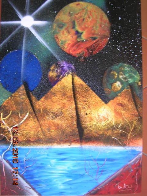 Mes premières peintures (nouvelle du 17/04) Dscn2313