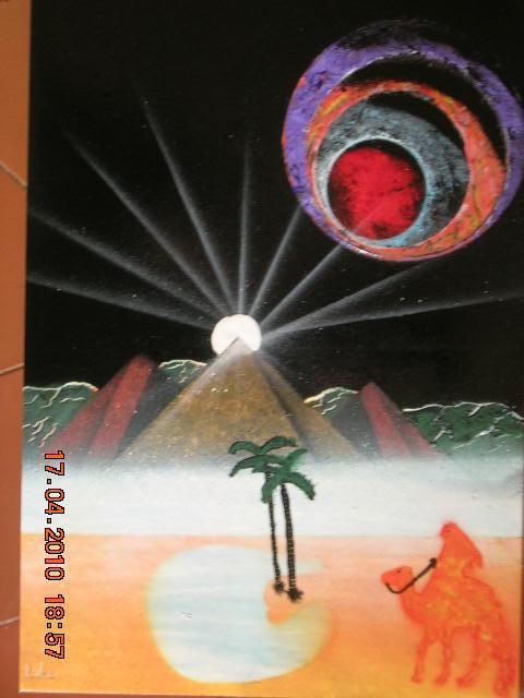 Mes premières peintures (nouvelle du 17/04) Dscn2314