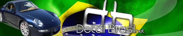 Detail Brasil