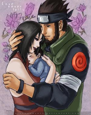 Les couples ... Kurena10