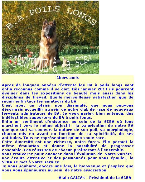 Confirmation berger allemand à poil long - Page 2 Commun10