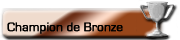 Champion de bronze