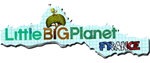 Littlebigplanet forum