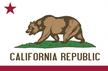 CALiberty Constitution