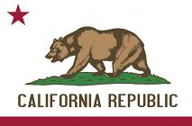 CALiberty Constitution