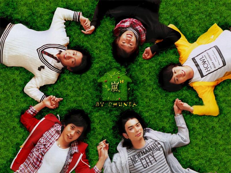 Informatii de baza ^^ Grass10