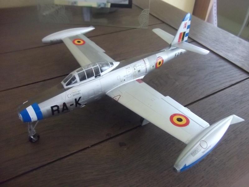 F-84G  Dscf4111