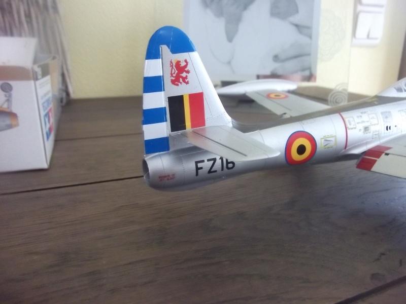 F-84G  Dscf4112
