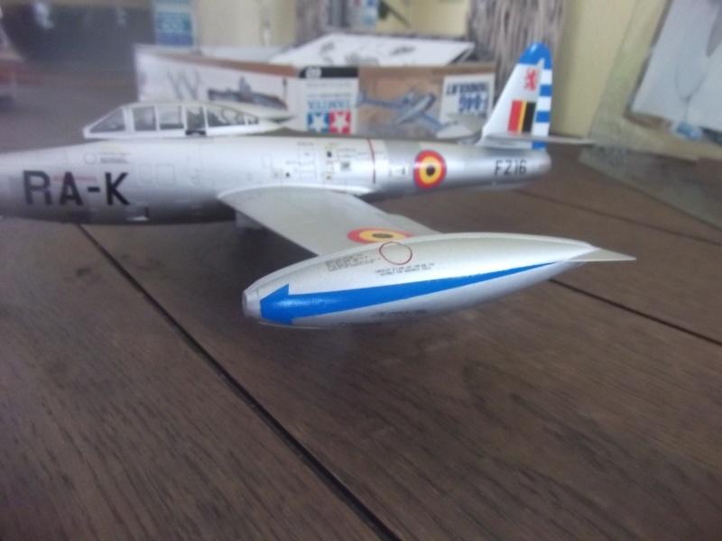 F-84G  Dscf4114