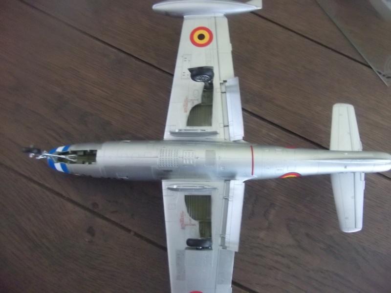 F-84G  Dscf4115