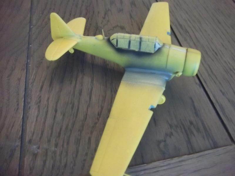 T-6G  Dscf4215