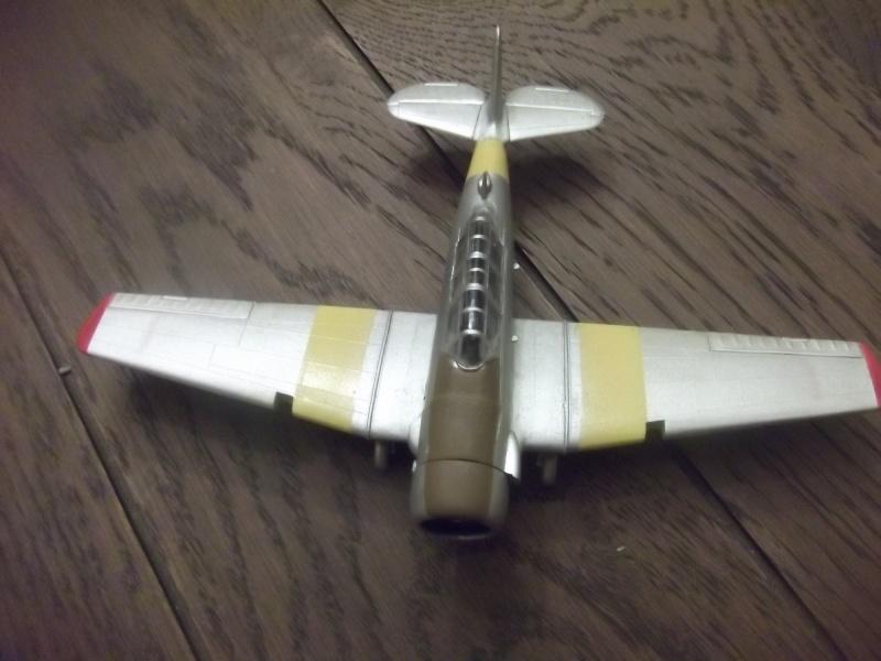 T-6G  Dscf4229