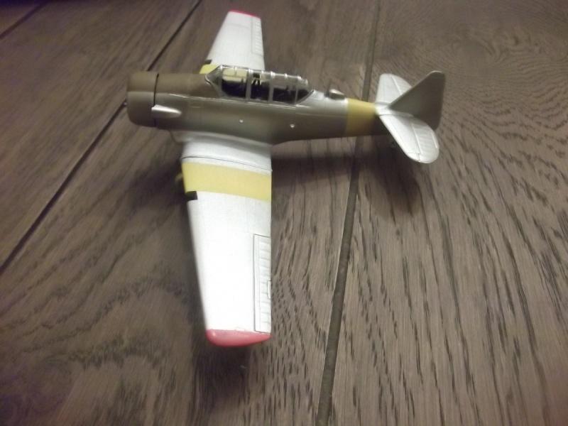 T-6G  Dscf4230