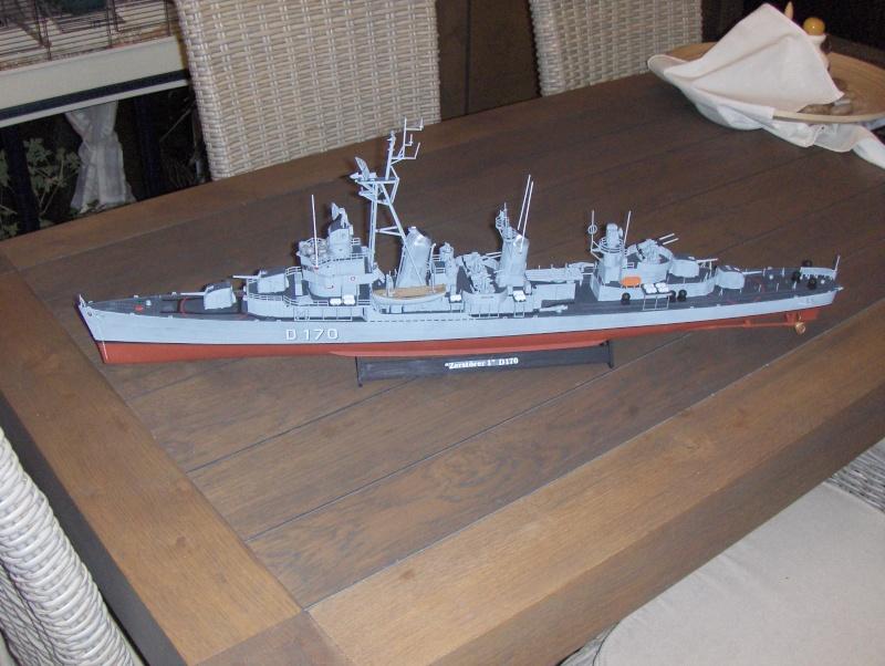 destroyer allemand Hpim1310