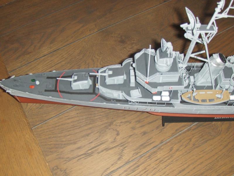 destroyer allemand Hpim1311