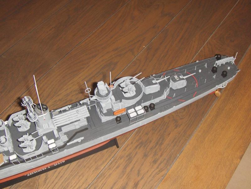 destroyer allemand Hpim1312