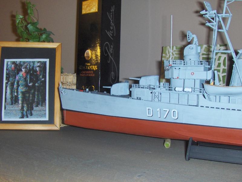 destroyer allemand Hpim1429