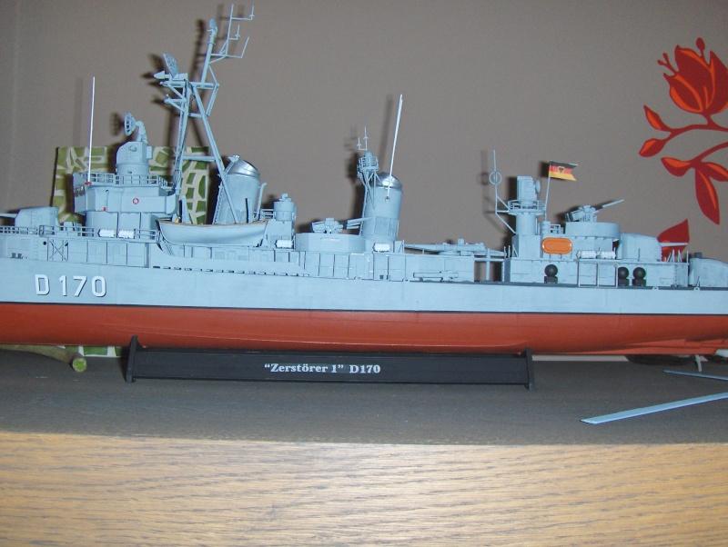 destroyer allemand Hpim1430