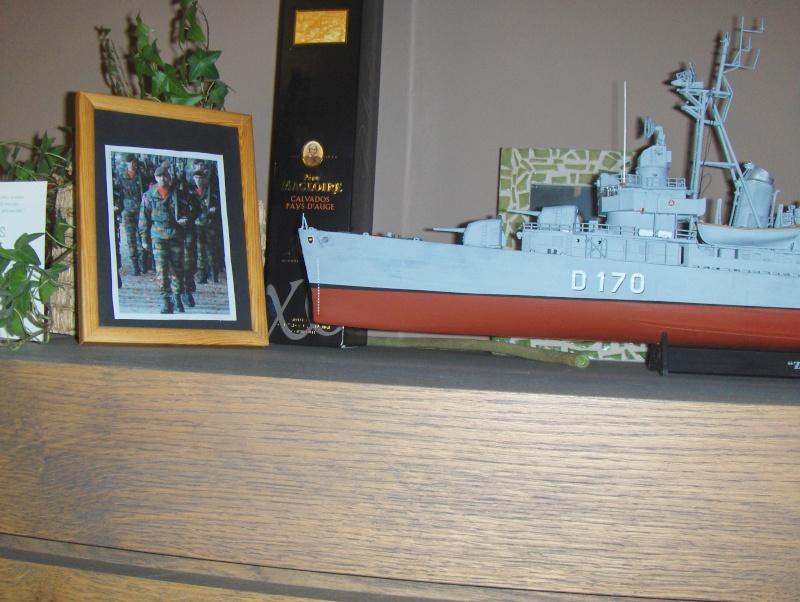 destroyer allemand Hpim1431