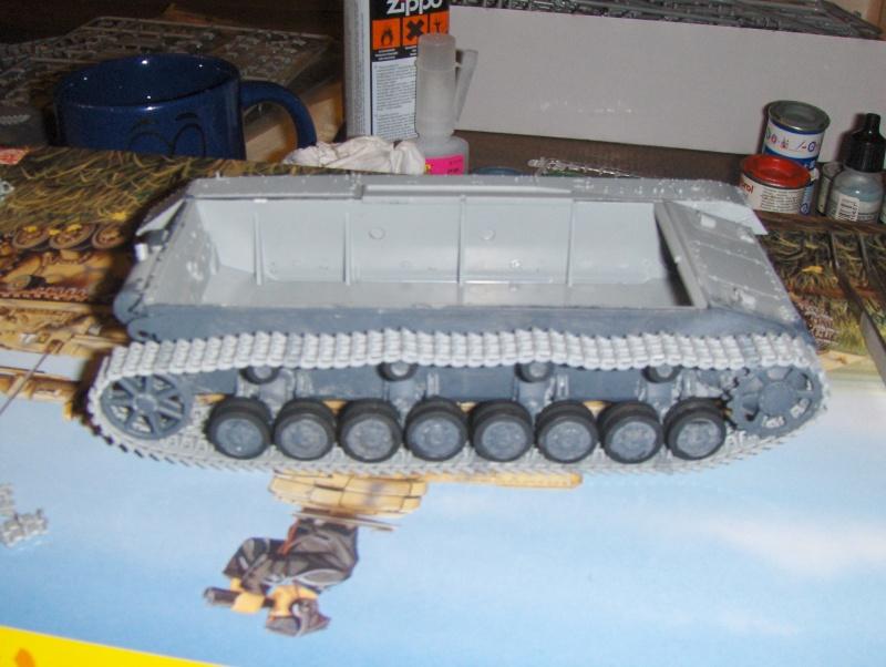 chenilles - chenilles magic track panzer 4 Hpim1539