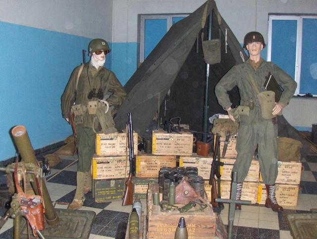 bastogne 2010 Hpim1917