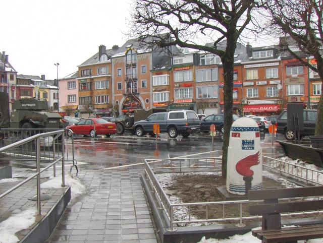 bastogne 2010 Hpim2023
