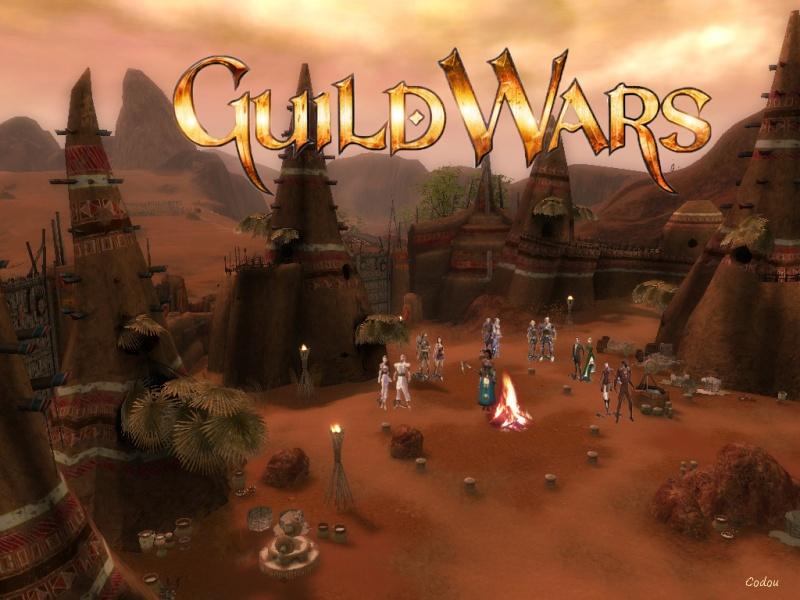 Les créas de Codou Guild_10