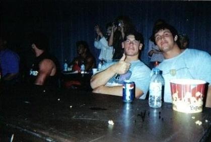 pics of randy and john Orton_15