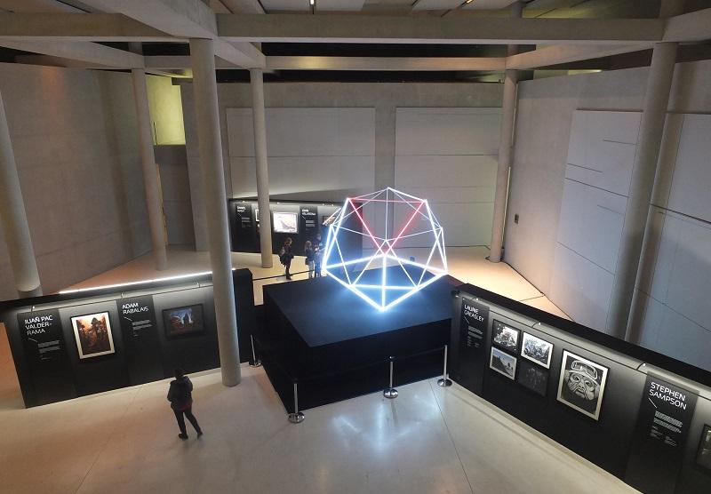 Star Wars An Art Odyssey - exhibition Marseille France 003_st10