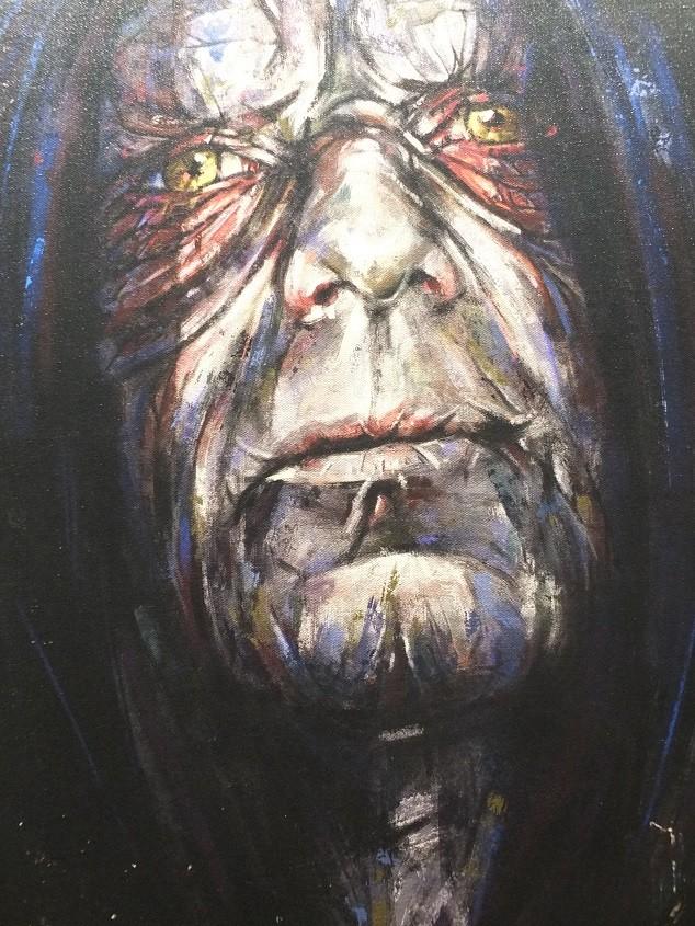 Star Wars An Art Odyssey - exhibition Marseille France 007_ro10
