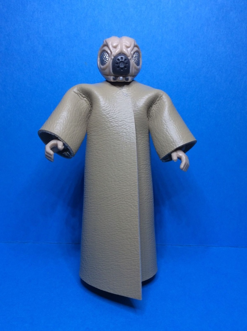 Repro vintage soft goods cloaks and capes on eBay 4_lom_10