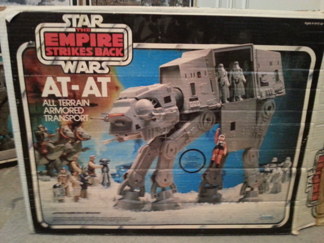 PROJECT OUTSIDE THE BOX - Star Wars Vehicles, Playsets, Mini Rigs & other boxed products  - Page 2 At_at_63