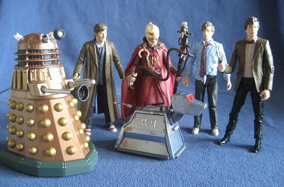 The Doctor Who Collecting Thread Ebay2_14