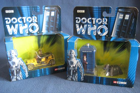 The Doctor Who Collecting Thread Ebay2_17
