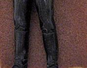 The TIG Detail Game - Season 2 - Vintage Prize - WINNER: Josh T is the Detail King!! - Page 5 Hi1010