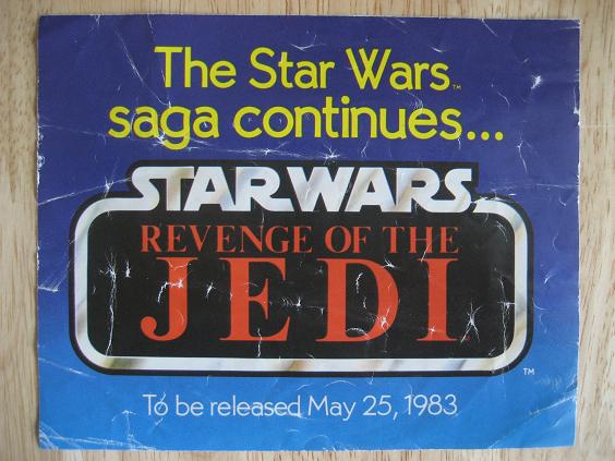 Collecting Vintage Paper Work that show Vintage Star Wars Toys! - Page 3 Jawa_014