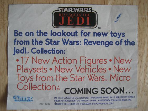 Collecting Vintage Paper Work that show Vintage Star Wars Toys! - Page 3 Jawa_015