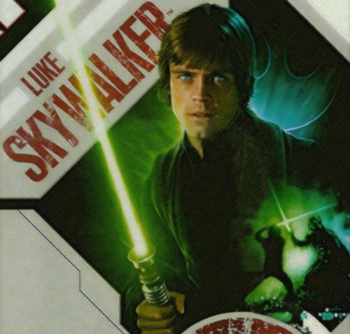 Return of the Jedi Luke_h10
