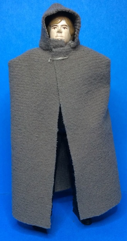 Repro vintage soft goods cloaks and capes on eBay Luke_j10