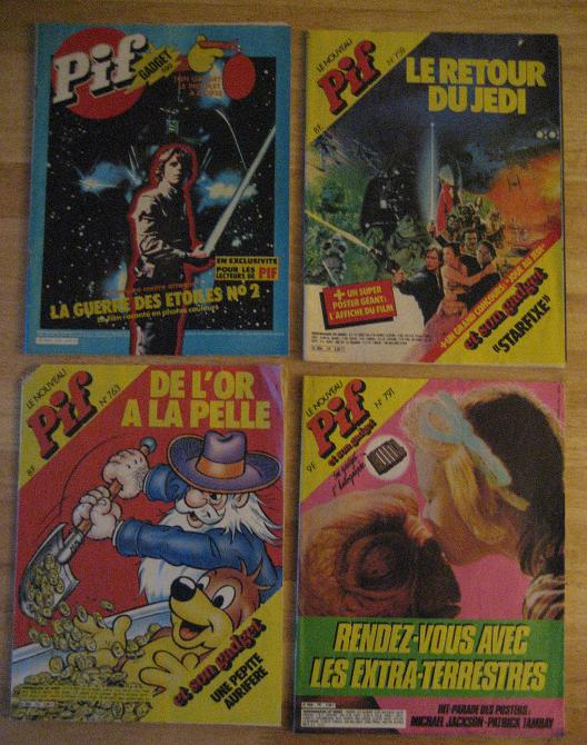 Vintage Star Wars French Toy Advertisements - Page 2 Pif_co10