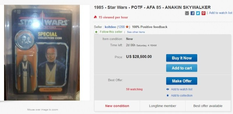 Awesome Ebay Ad thread - Volume II - Post the wacky one's Here! - Page 13 Potf_a10