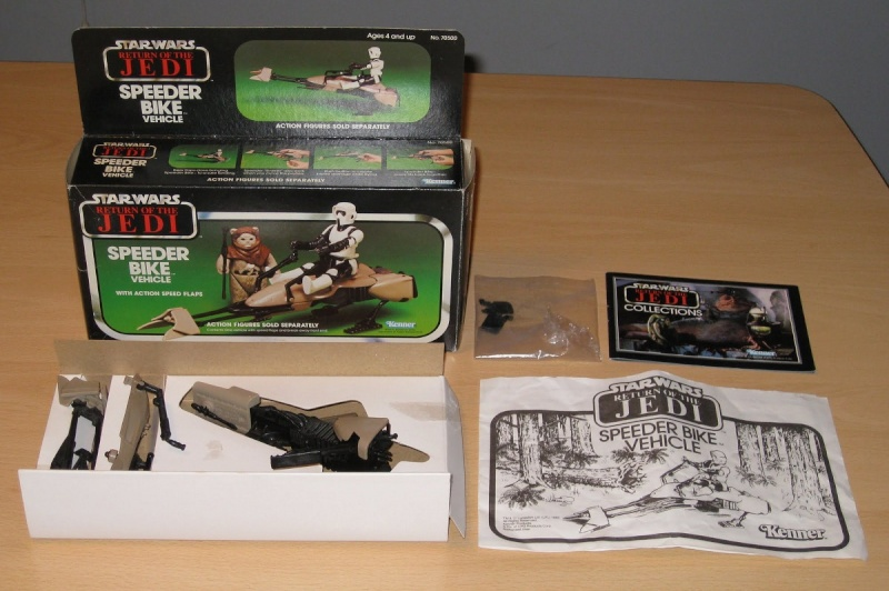 PROJECT OUTSIDE THE BOX - Star Wars Vehicles, Playsets, Mini Rigs & other boxed products  - Page 2 Sw_spe10