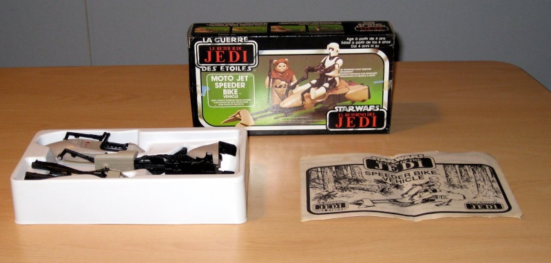 PROJECT OUTSIDE THE BOX - Star Wars Vehicles, Playsets, Mini Rigs & other boxed products  - Page 2 Sw_spe18