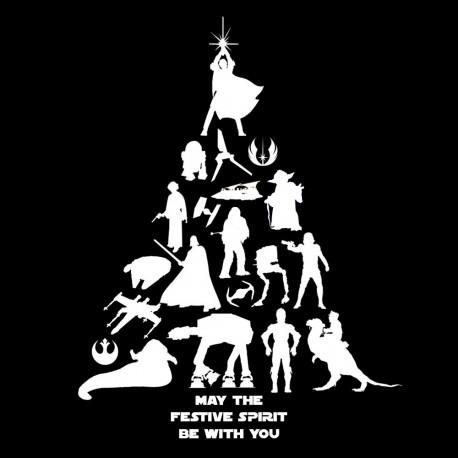 Merry Christmas/festive season Swtree10