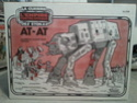 PROJECT OUTSIDE THE BOX - Star Wars Vehicles, Playsets, Mini Rigs & other boxed products  - Page 2 20160111