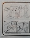 PROJECT OUTSIDE THE BOX - Star Wars Vehicles, Playsets, Mini Rigs & other boxed products  - Page 2 At_at_11