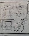 PROJECT OUTSIDE THE BOX - Star Wars Vehicles, Playsets, Mini Rigs & other boxed products  - Page 2 At_at_12